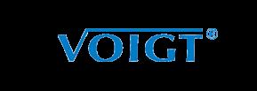 Voigt Logo