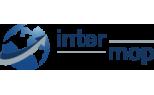 intermop logo